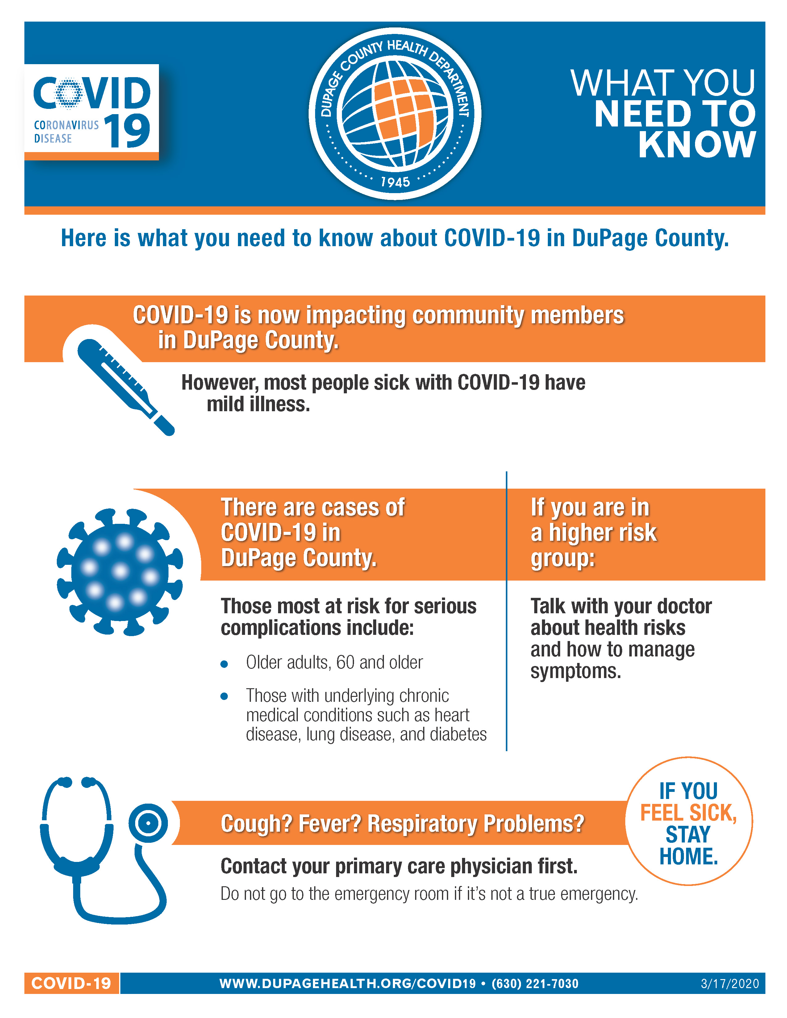 DCHD - COVID-19 Stop Spread and What You Need to Know (3-16)_Page_2